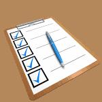 Checklist Kenmerken Hoogbegaafdheid - Praktijk Hoogbegaafd Roosendaal