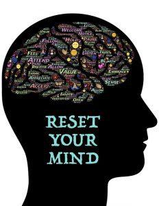 reset your mind - effect van mindset op motivatie en prestaties bij hoogbegaafde tieners