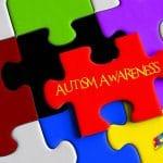 hoogbegaafdheid en autisme